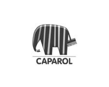 caparol-2