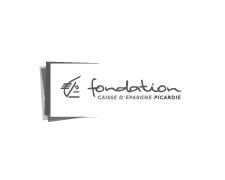 fondation_caisse_d_epargne_picardie_amiens