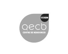 qecb_codem_picardie_amiens