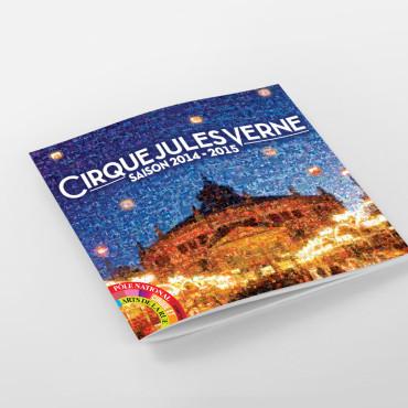 cirque-amiens-programme-2014