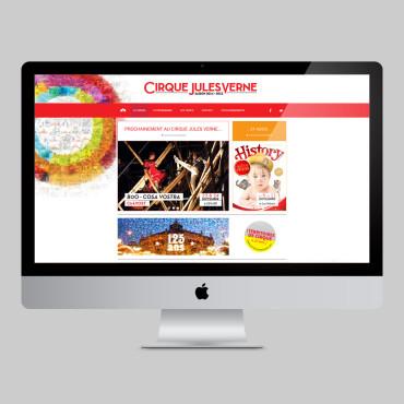 cirque-amiens-site-web