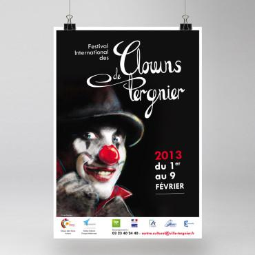 festival-clowns-tergnier-2013-affiche