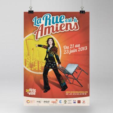 la-rue-est-a-amiens-affiche-2013