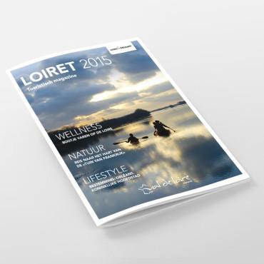 loiret-magazine-2015-