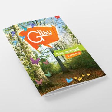 mairie-glisy-magazine-2015
