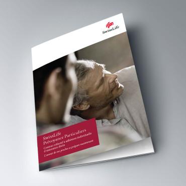 swisslife-brochure-8