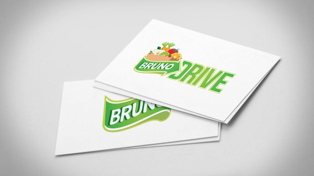 brunofruits-logo