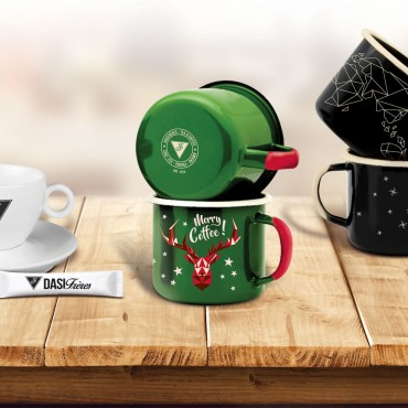 dasifreres-la-brulerie-amiens-cafe-tasse