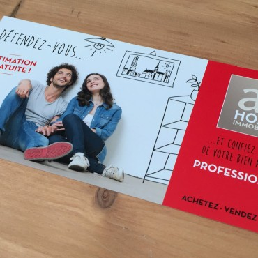at-home-immobilier-amiens-flyer