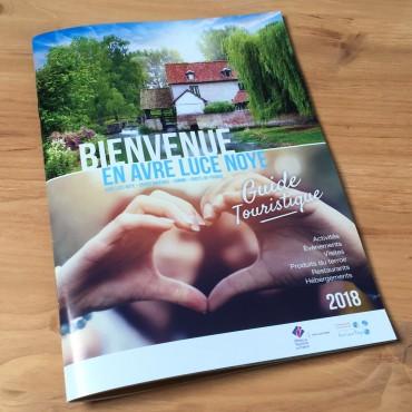 avre-luce-noye-brochure