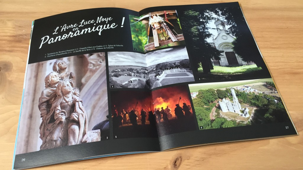 avre-luce-noye-brochure2