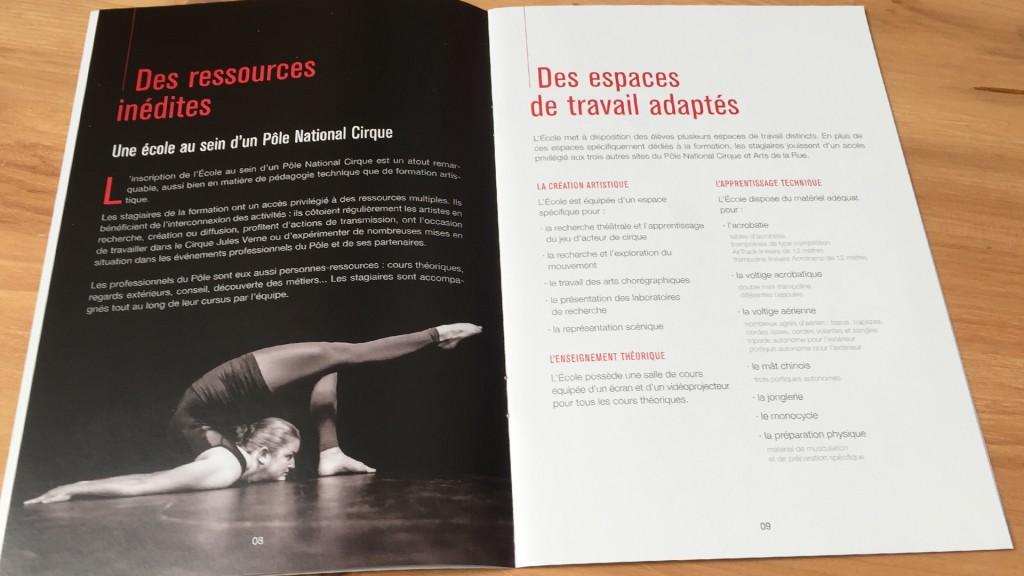 ecole-de-cirque-amiens-brochure-3