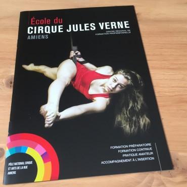 ecole-de-cirque-amiens-brochure