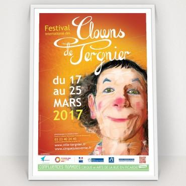 festival-clowns-terginer-2017-affiche