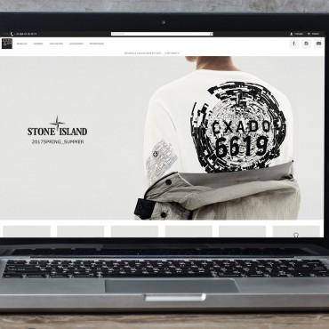jules-et-jim-aix-en-provence-site-web-2018