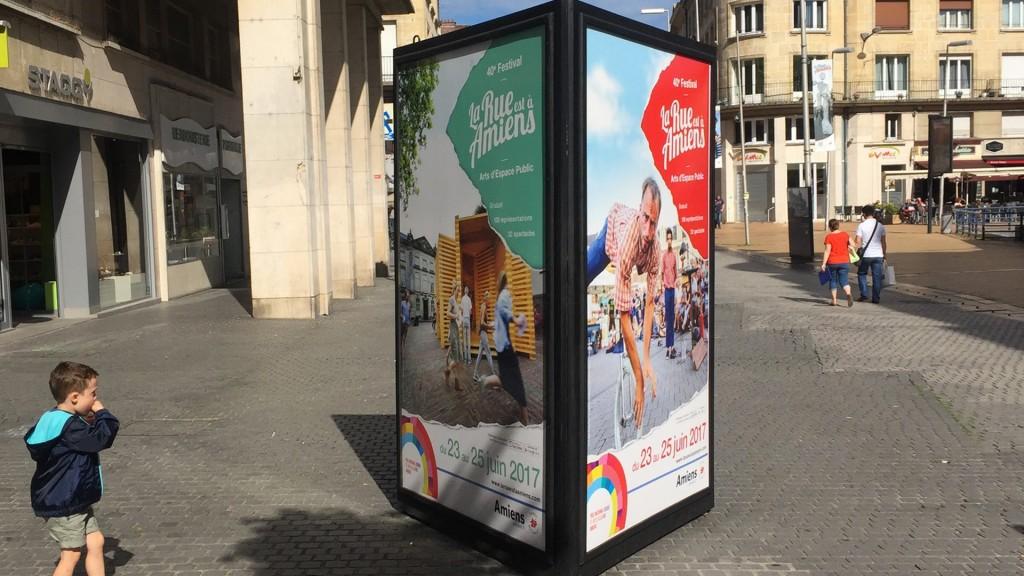la-rue-est-a-amiens-2017-aperçu-affiche-2