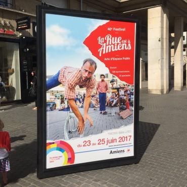 la-rue-est-a-amiens-2017-aperçu-affiche