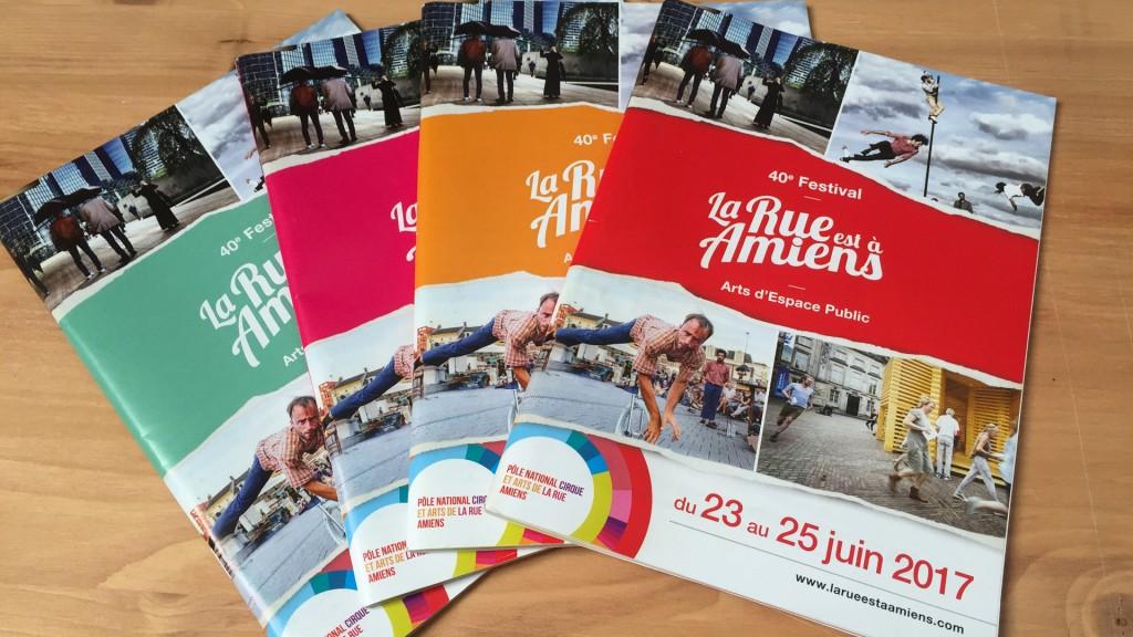 la-rue-est-a-amiens-2017-programme-brochure
