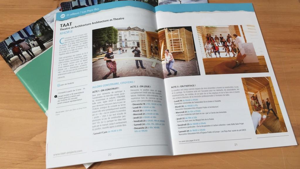 la-rue-est-a-amiens-2017-programme-brochure2