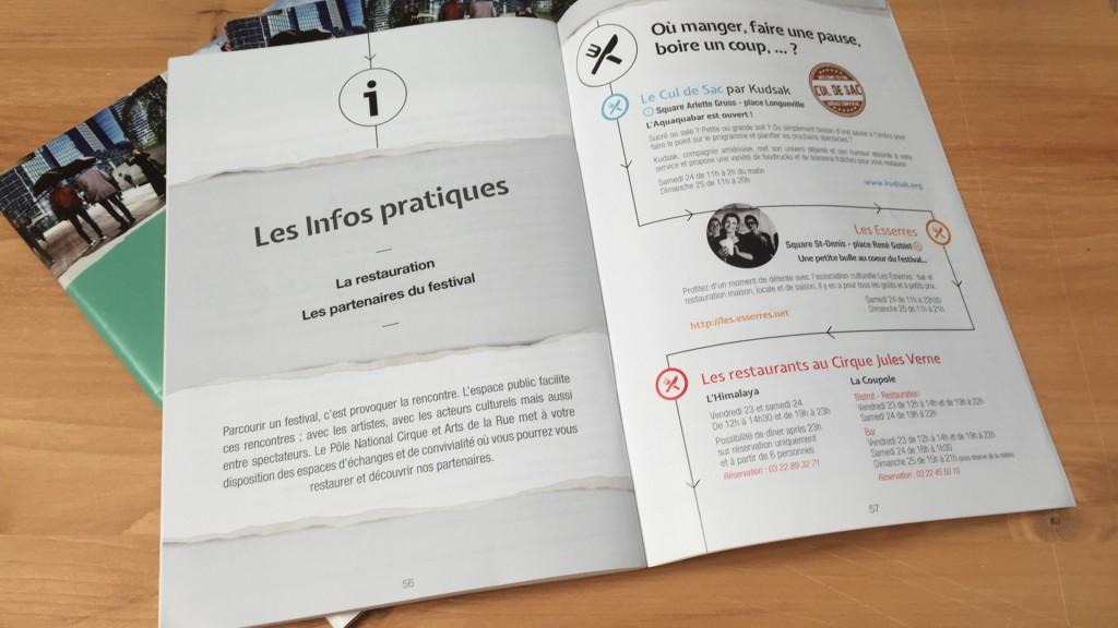 la-rue-est-a-amiens-2017-programme-brochure3