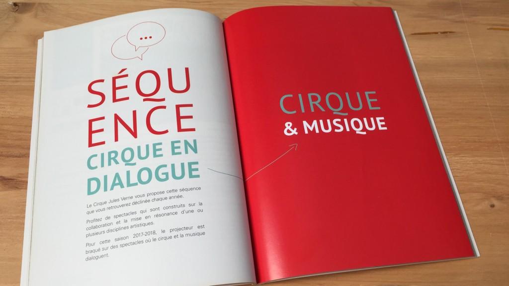 programme-cirque-jules-verne-amiens-2017-3
