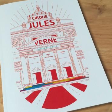 programme-cirque-jules-verne-amiens-2017